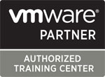 VMware training partner, Atlanta