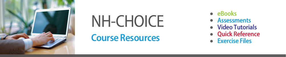 NH CHOICE resources Atlanta