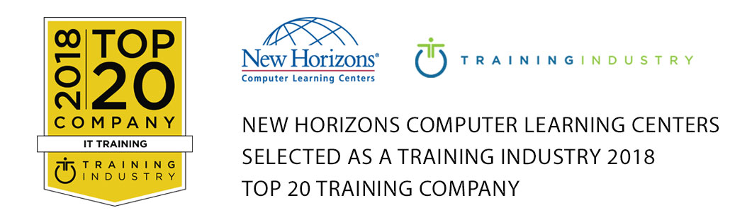 Top IT Training Company