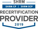 SHRM Training and Certification from New Horizons Atlanta