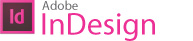 Adobe InDesign Training Courses, Atlanta