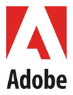 Adobe Training Courses, Atlanta
