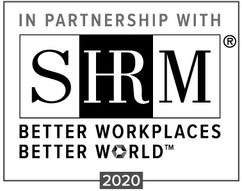 SHRM Training from New Horizons Computer Learning Centers