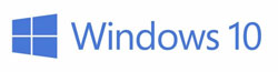 Windows 10 Training Courses, Atlanta