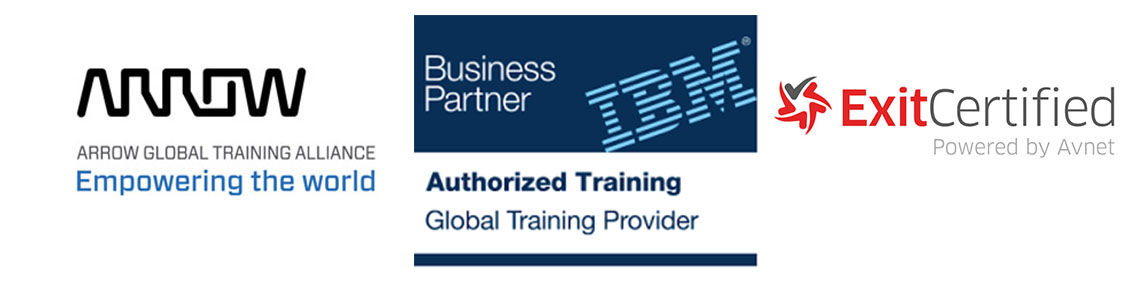 IBM Training Courses at New Horizons Atlanta