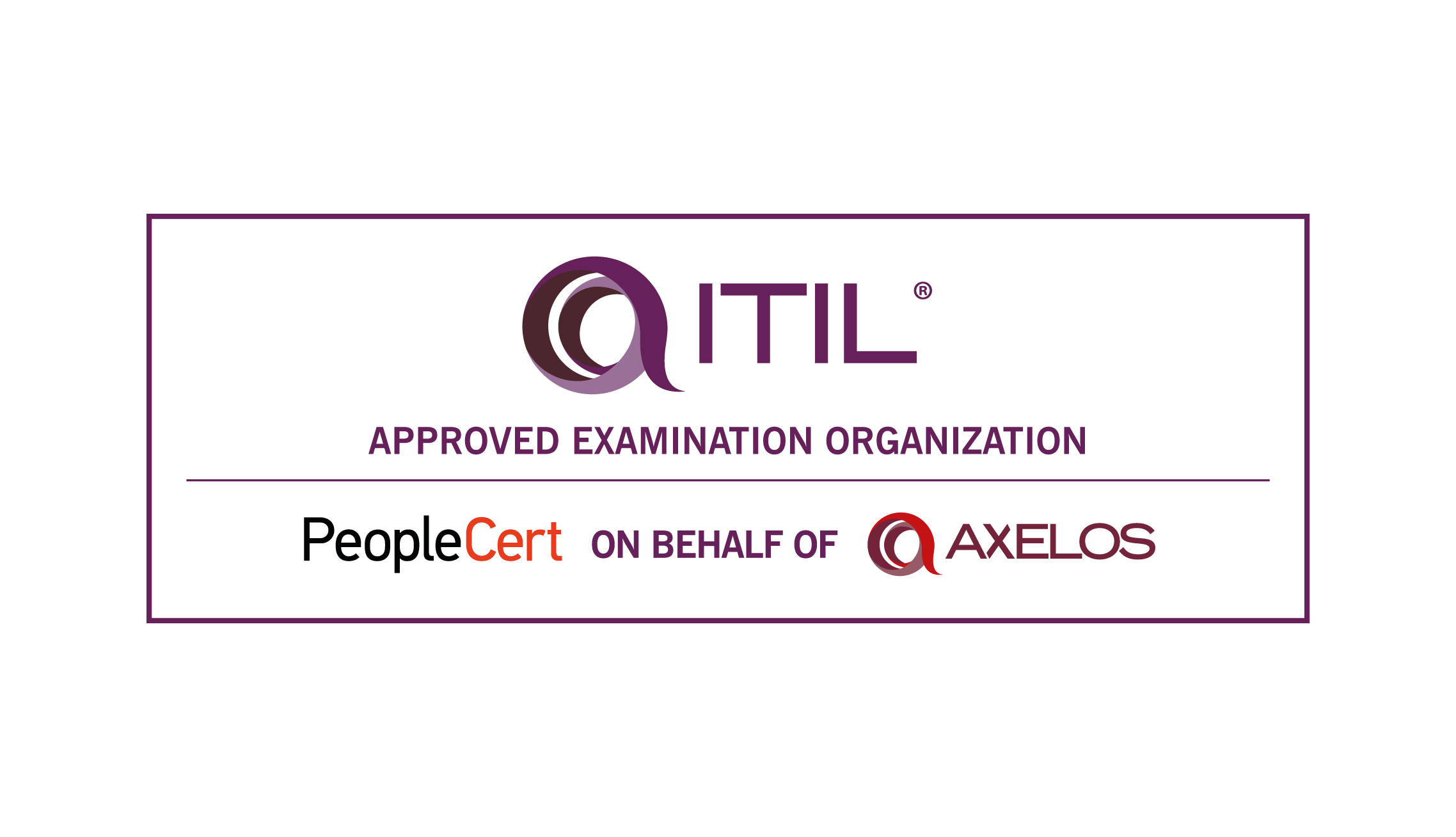 ITIL Certification and Training from New Horizons Atlanta