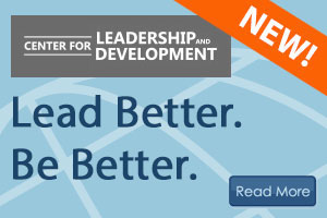 Center for Leadership and Development