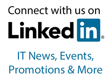 New Horizons Atlanta on LinkedIn