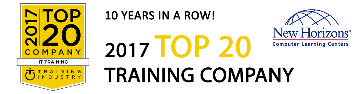 Top%2520IT%2520Training%2520Company%2520