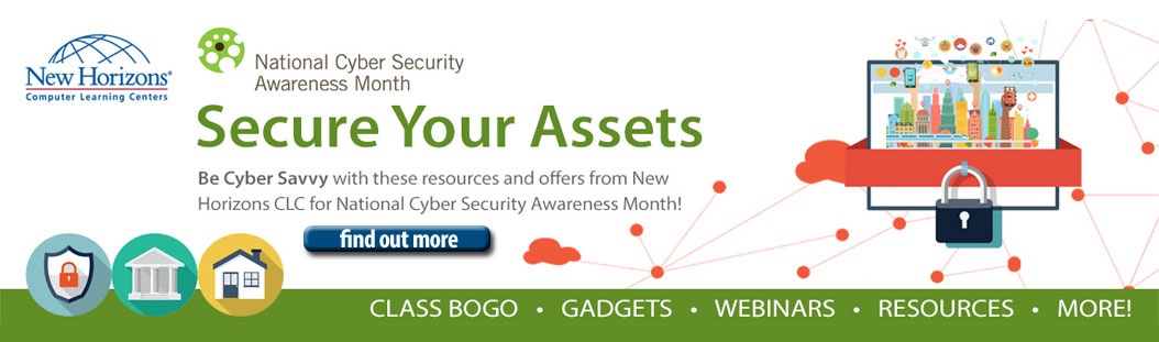 Cybersecurity%20month%20specials