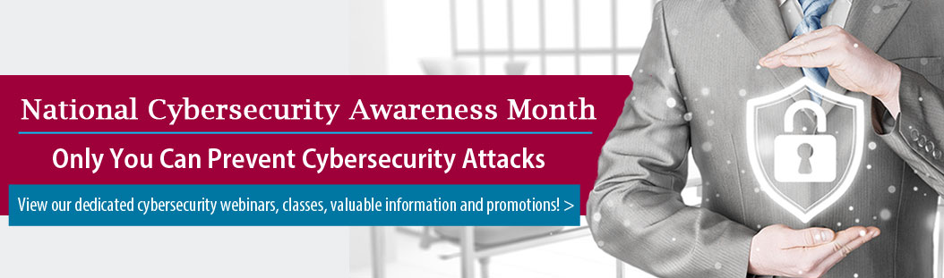 National%20Cybersecurity%20Month