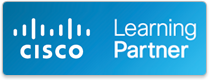 Cisco Learning Partner, Atlanta