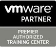 VMware Authorized Training Partner, Atlanta